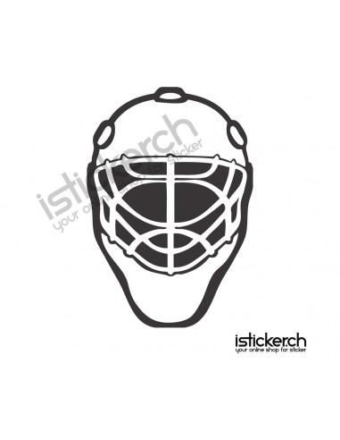 Eishockey 5