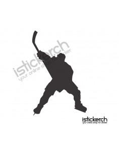 Eishockey 6
