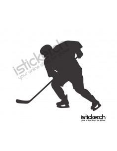 Eishockey 9