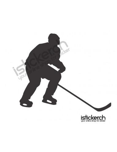 Eishockey Eishockey 10
