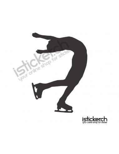 Eiskunstlauf Eiskunstlauf 4