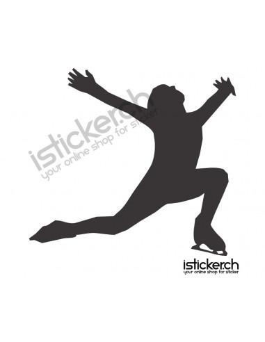 Eiskunstlauf Eiskunstlauf 7