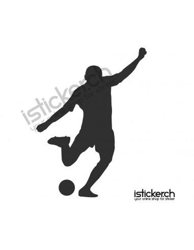 Fussball Fussball 1