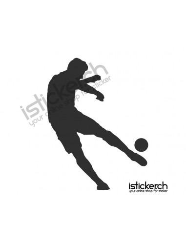Fussball Fussball 2