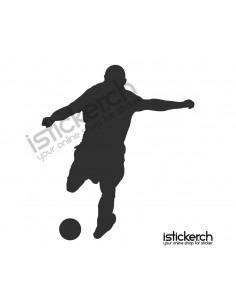 Fussball 3