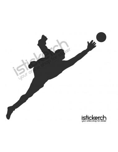 Fussball 4