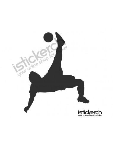 Fussball Fussball 5