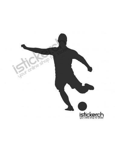 Fussball Fussball 6