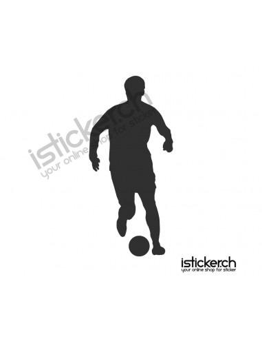 Fussball Fussball 7