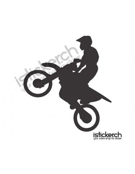 Motocross 7