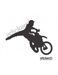 Motocross 10