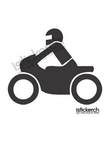 Superbike 2