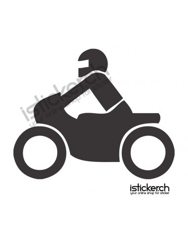 Motorrad Superbike 2