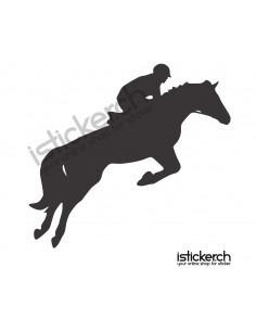 Reiten & Pferdesport 1