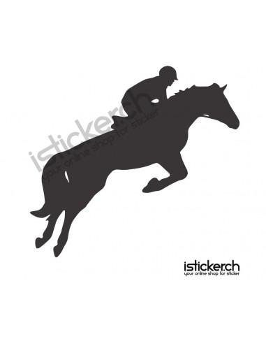 Reiten & Pferdesport Reiten & Pferdesport 1