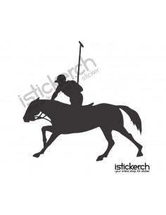 Reiten & Pferdesport 2