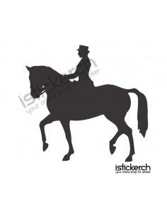 Reiten & Pferdesport 3