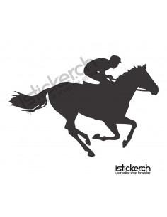 Reiten & Pferdesport 5