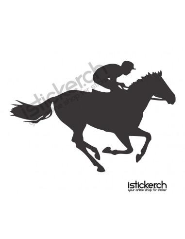 Reiten & Pferdesport Reiten & Pferdesport 5