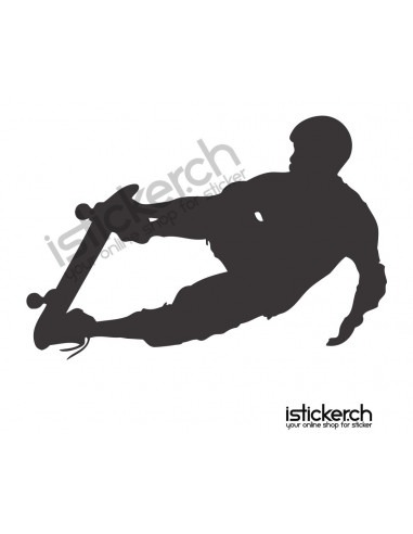 Skateboard Skateboard 5