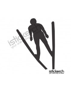 Skisport 1