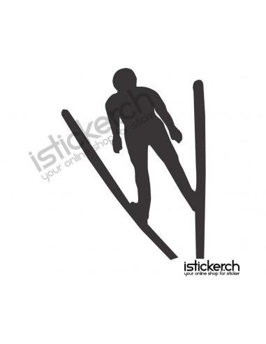 Skisport Skisport 1