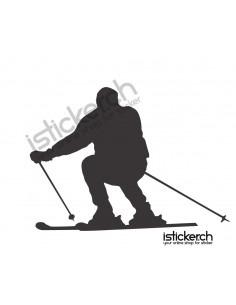 Skisport 2