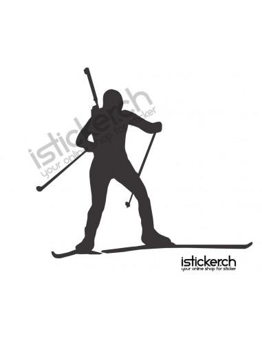 Skisport 3