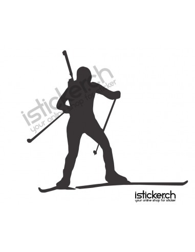 Skisport Skisport 3