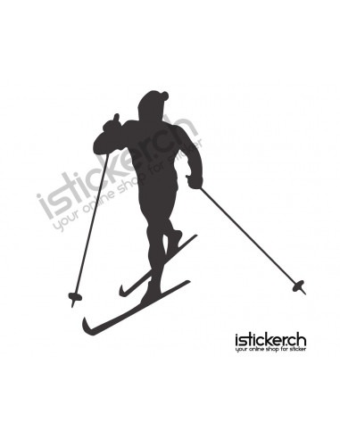 Skisport Skisport 4