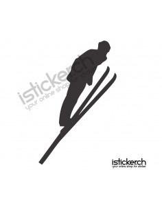 Skisport 5