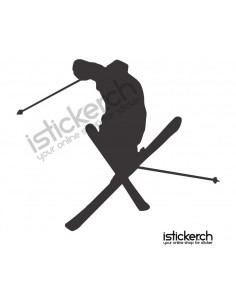 Skisport 7