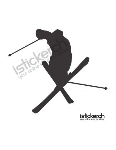 Skisport Skisport 7
