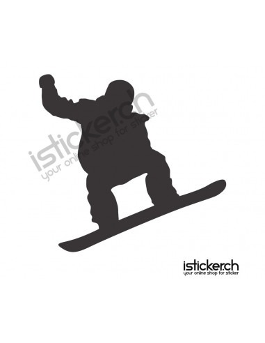 Snowboard Snowboard 1