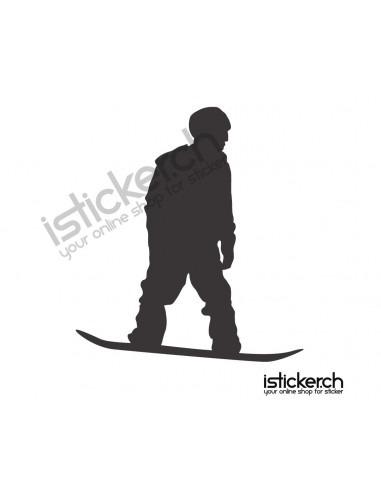 Snowboard Snowboard 2