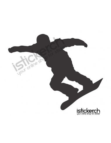 Snowboard Snowboard 5