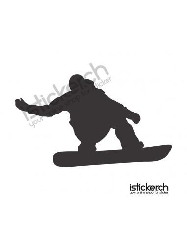 Snowboard Snowboard 7