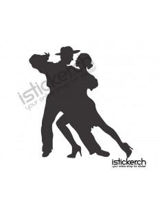 Tanzen 3