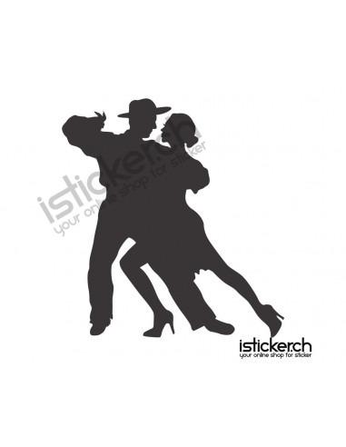 Tanzen Tanzen 3