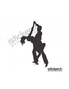 Tanzen 5