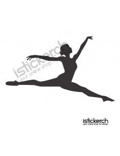 Tanzen 7