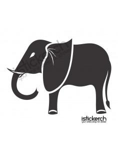 Elefant 3