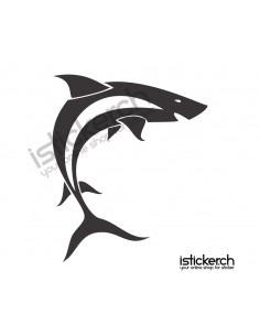 Haifisch 1