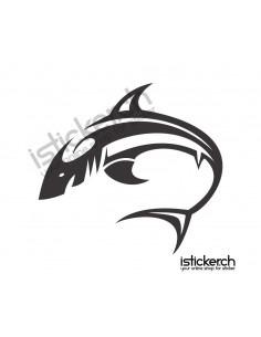 Haifisch 2