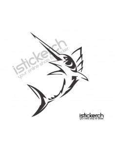 Schwertfisch 1