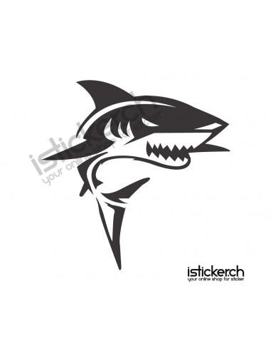 Haifisch 3