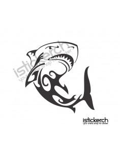 Haifisch 4