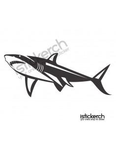 Haifisch 6