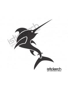 Schwertfisch 2