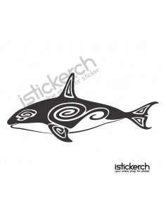 Walfisch 1